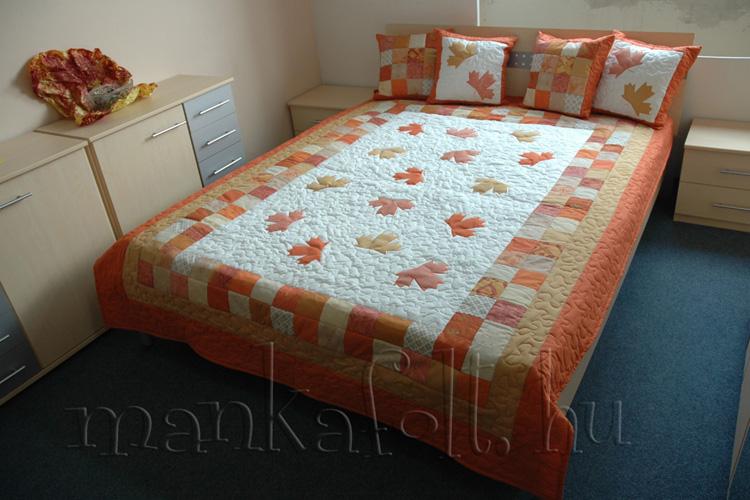 Mankafolt patchwork webáruház d0b41ee1e7